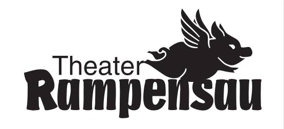 Theater Rampensau